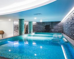 castanheiro_spa_indoor-pool